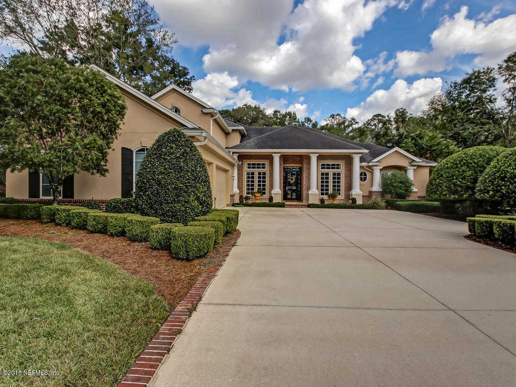 4467 Swilcan Bridge Ln N, Jacksonville, FL 32224 now has a new price of $995,000!