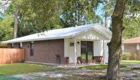 145 Avon St, Baldwin, FL 32234