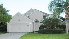 313 Brookchase Ln W, Jacksonville, FL 32225