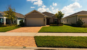 1414 Kendall Dr, Jacksonville, FL 32211