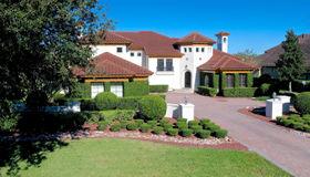 4471 Glen Kernan pkwy E, Jacksonville, FL 32224