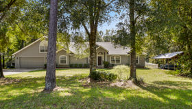 4763 Gopher Cir, Middleburg, FL 32068