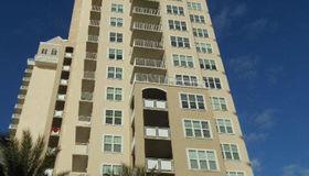 400 E Bay St #1110, Jacksonville, FL 32202