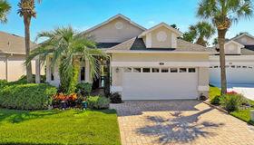157 Kingston Dr, St Augustine, FL 32084