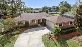 9169 Latimer Rd E, Jacksonville, FL 32257