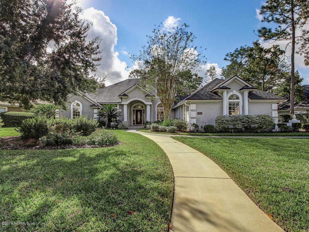 13022 Huntley Manor Dr, Jacksonville, FL 32224 has an Open House on  Sunday, March 3, 2019 12:00 PM to 2:00 PM