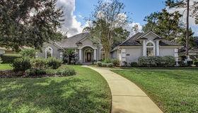 13022 Huntley Manor Dr, Jacksonville, FL 32224