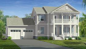 13840 Hidden Oaks Ln, Jacksonville, FL 32225
