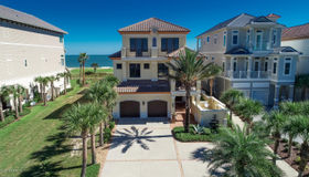 38 Hammock Beach Cir S, Palm Coast, FL 32137