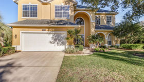 7627 Chipwood Ln, Jacksonville, FL 32256