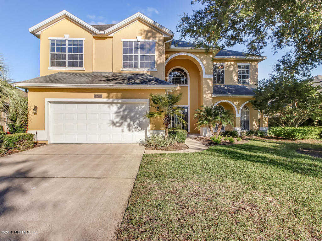 Another Property Sold - 7627 Chipwood Ln, Jacksonville, FL 32256