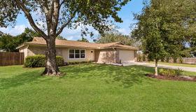 2632 Whipple Ave, Orange Park, FL 32073