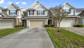 6336 Autumn Berry Cir, Jacksonville, FL 32258