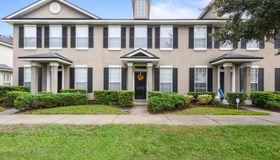 535 Hopewell Dr, Orange Park, FL 32073