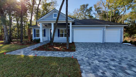 13723 Hidden Oaks Ln, Jacksonville, FL 32225