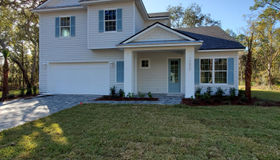 13800 Hidden Oaks Ln, Jacksonville, FL 32225