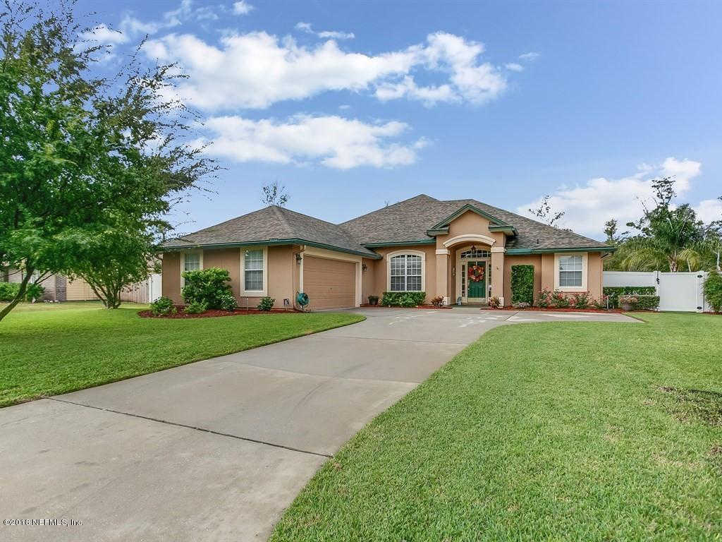 Another Property Sold - 86483 Meadowwood Dr, Yulee, FL 32097
