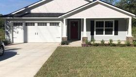 5142 Bedford Rd, Jacksonville, FL 32207