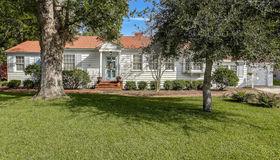 4035 Boone Park Ave, Jacksonville, FL 32205