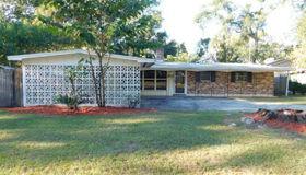 11422 Inez Dr, Jacksonville, FL 32218