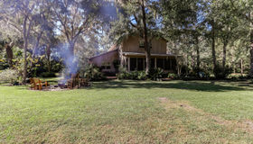 280 Moccasin Creek Ln, Elkton, FL 32033