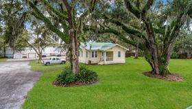 2862 Ballard Oaks Rd, Jacksonville, FL 32207