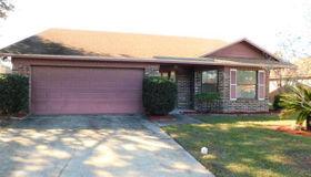 11562 Coral Ridge Ave, Jacksonville, FL 32218