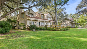 4935 Harvey Grant Rd, Fleming Island, FL 32003