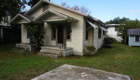 4313 Appleton Ave, Jacksonville, FL 32210
