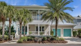 712 Ocean Palm Way, St Augustine, FL 32080