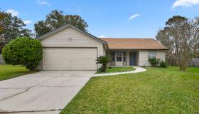 838 Robert Morris CT, Orange Park, FL 32073