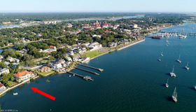 125 Marine St, St Augustine, FL 32084