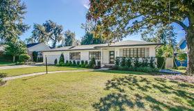 836 Granada Blvd S, Jacksonville, FL 32207
