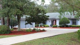 9533 Beauclerc Ter, Jacksonville, FL 32257