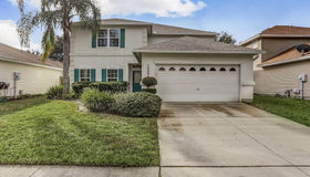 14484 Woodfield Cir N, Jacksonville, FL 32258