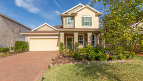 192 White Marsh Dr, Jacksonville, FL 32081