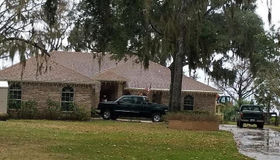 3251 River Rd, Green Cove Springs, FL 32043