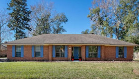 7429 Secret Woods trl, Jacksonville, FL 32216