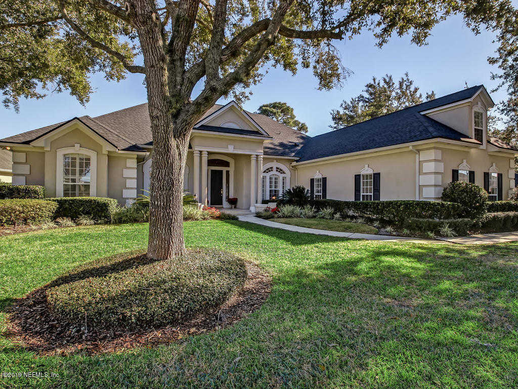 Another Property Sold - 160 Indian Cove Ln, Ponte Vedra Beach, FL 32082
