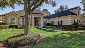 160 Indian Cove Ln, Ponte Vedra Beach, FL 32082