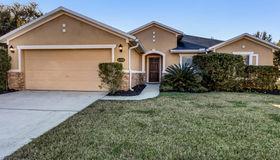 11558 Springboard Dr, Jacksonville, FL 32218