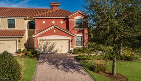 13527 Montecito Pl, Jacksonville, FL 32224