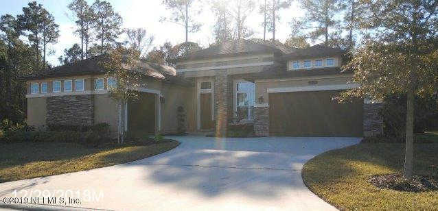 Another Property Sold - 95038 Sweetberry Way, Fernandina Beach, FL 32034