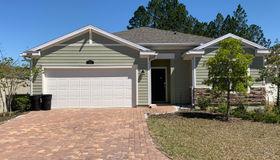 7275 Claremont Creek Dr, Jacksonville, FL 32222