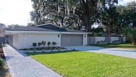 6776 LA Loma Dr, Jacksonville, FL 32217
