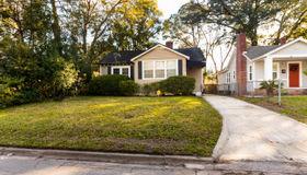 4024 Ernest St, Jacksonville, FL 32205