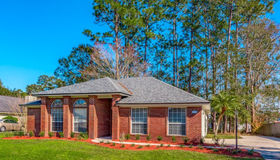 11767 Mountain Wood Ln, Jacksonville, FL 32258