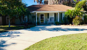 207 Hess Rd, Crescent City, FL 32112