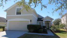 14828 Bulow Creek Dr, Jacksonville, FL 32258