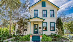 33 Grove Ave, St Augustine, FL 32084